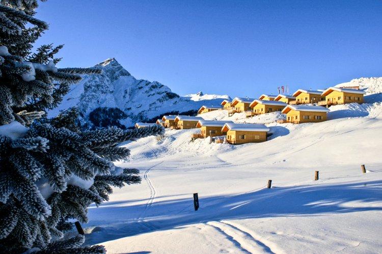 übers feld skilift öffnungszeiten